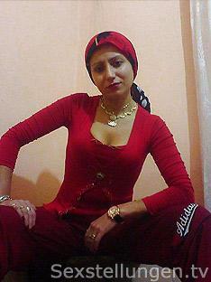 türkische sex kontakte geile junge huren